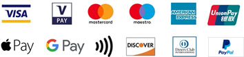 pagamento-carte