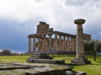 Templi di Paestum